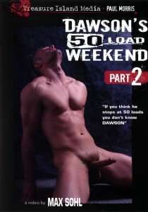 Dawson's 50 Load Weekend part 2 DOWNLOAD