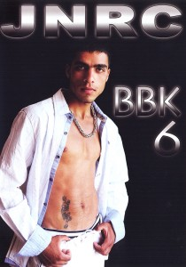 BBK 6 DOWNLOAD