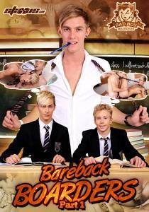 Bareback Boarders Part 1 DOWNLOAD