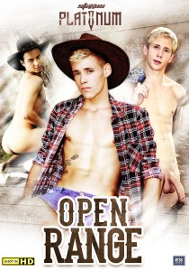 Open Range DOWNLOAD
