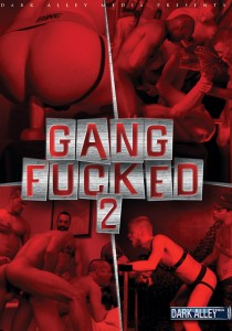 Gang Fucked 2 DOWNLOAD
