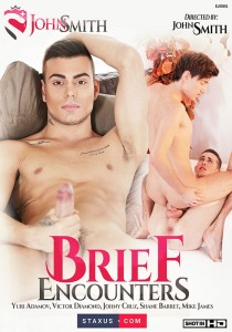 Brief Encounters DOWNLOAD