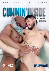 Cummin' Inside DOWNLOAD