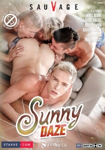 Sunny Daze DOWNLOAD