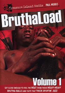BruthaLoad volume 1 DOWNLOAD