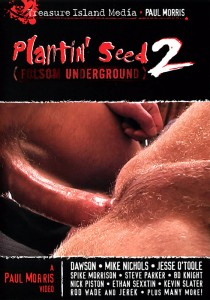 Plantin' Seed 2 DOWNLOAD