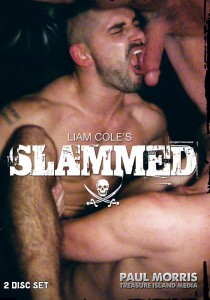 Liam Cole's Slammed DOWNLOAD