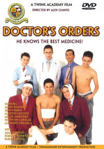 Doctors Orders DOWNLOAD