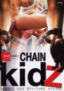 Chain Kidz DOWNLOAD