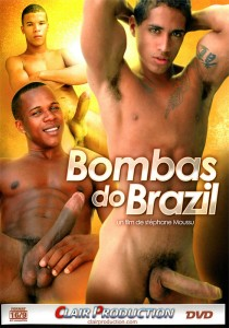 Bombas Do Brazil DOWNLOAD