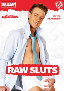 Raw Sluts DOWNLOAD