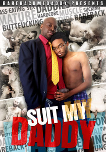 Suit My Daddy DOWNLOAD
