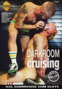 Darkroom Cruising DOWNLOAD