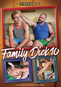 Family Dick 10 DOWNLOAD