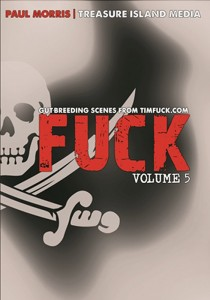 Fuck Volume 5 DOWNLOAD