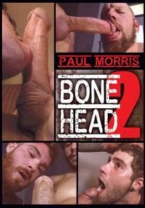 Bone Head 2 DOWNLOAD