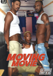 Moving Movie DOWNLOAD