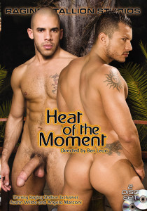 Heat of the Moment DOWNLOAD