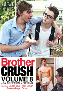 Brother Crush 8 DOWNLOAD