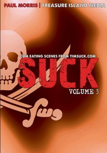 Suck Volume 3 DOWNLOAD