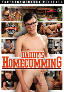 Daddy's Homecumming DOWNLOAD