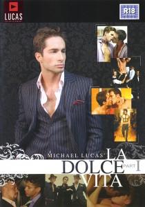 La Dolce Vita part I DVD