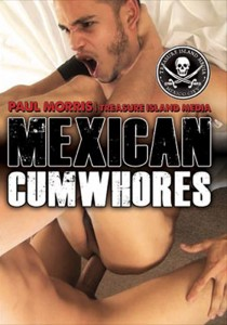 Mexican Cumwhores DOWNLOAD - Front