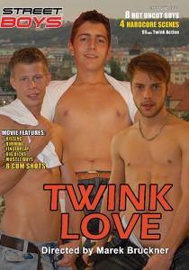 Twink Love DOWNLOAD