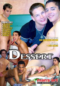 Dessert DOWNLOAD