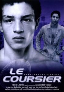 Le Coursier DVD (S)