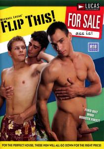 Flip This! DVD (S)