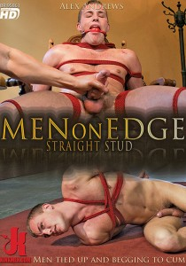 Men On Edge 7 DVD (S)