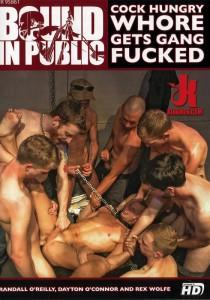 Bound In Public 75 DVD (S)