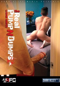 The Real Pump N Dumps Of San Diego DOWNLOAD