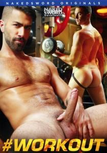 # Workout DVD (S)