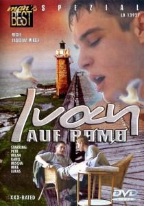Ivan Auf Römö DVD (NC)