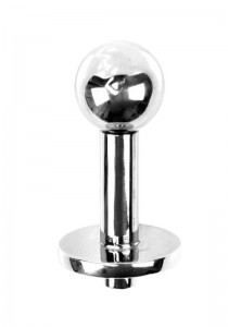 Lollipop Buttplug