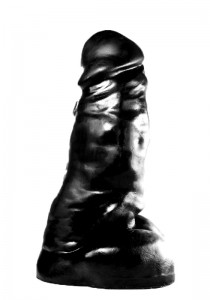 Dark Crystal - 54 Dildo