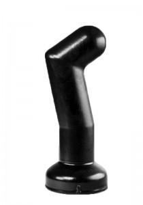 ZiZi - Hooked Butt Plug