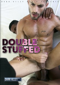 Double Stuffed DVD