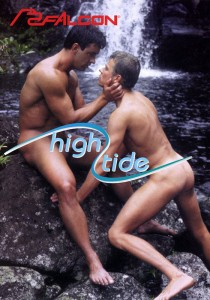High Tide DVD
