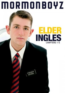 Elder Ingles: Chapters 1-5 DOWNLOAD