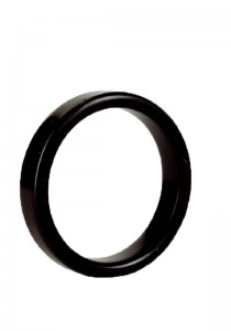 Titanmen Tools - Cock Ring - 45mm