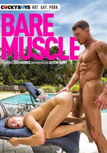 Bare Muscle DVD