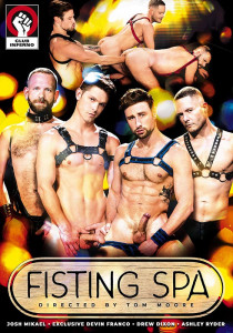 Fisting Spa DOWNLOAD