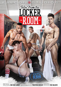 Tales from the Locker Room DOWNLOAD