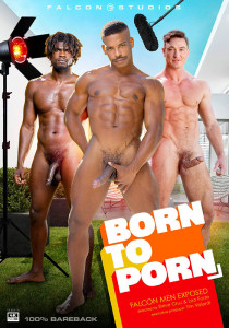 Born to Porn DOWNLOAD