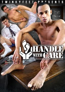 Handle With Care DOWNLOAD