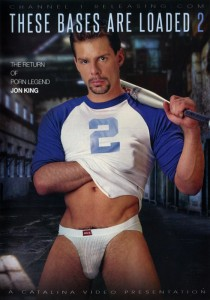 These Bases Are Loaded 2 DVD