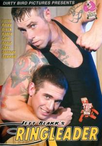 Ringleader DVD